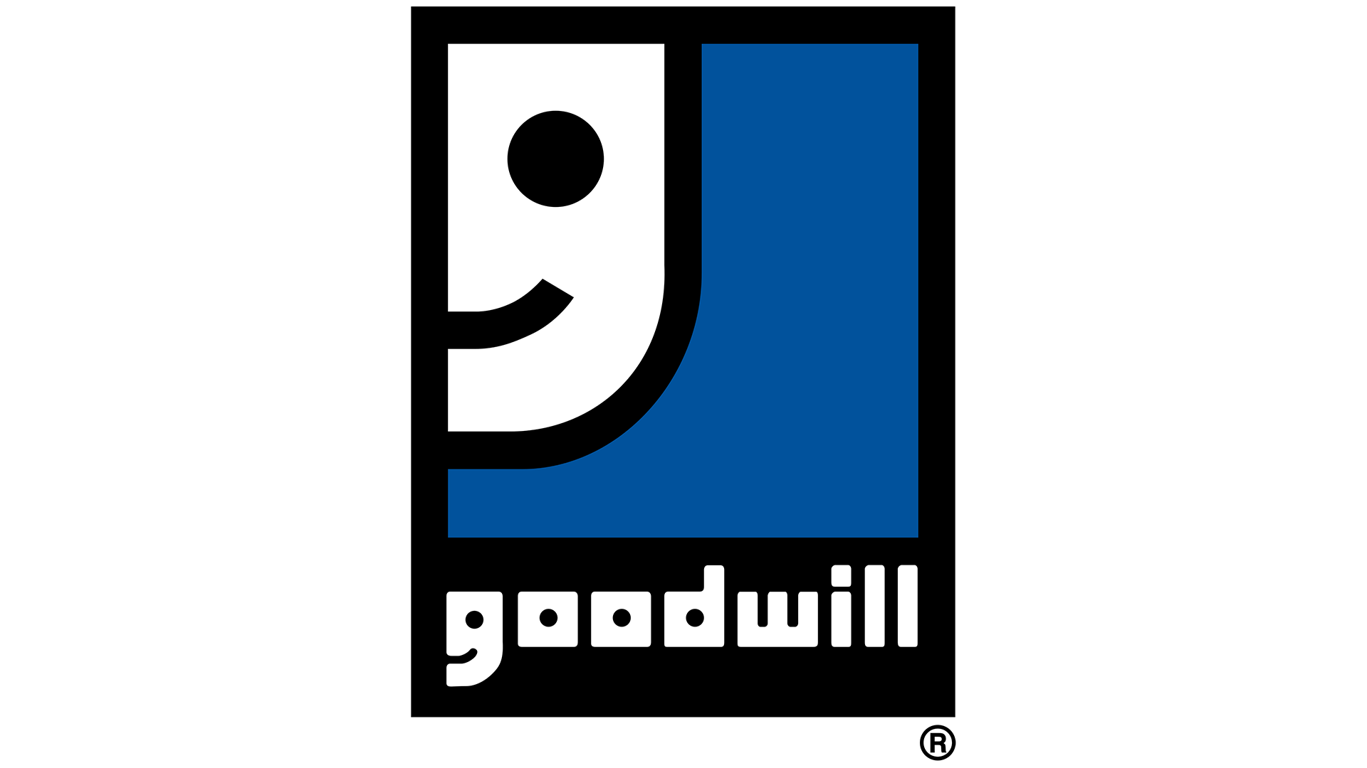 Goodwill - Building Purchase & Workplace Strategy