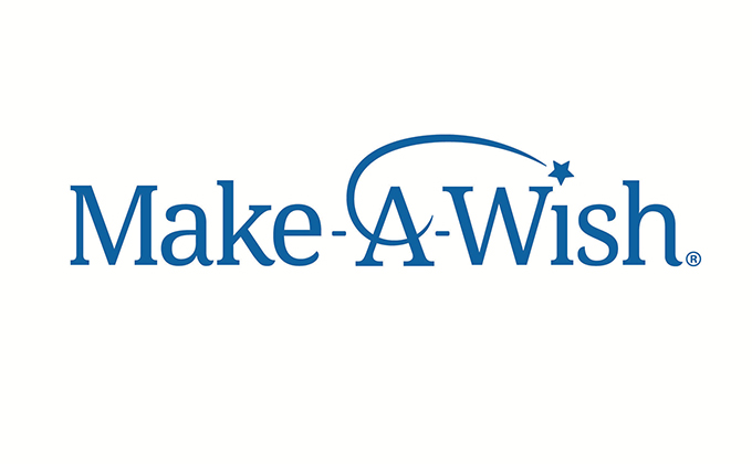 Make a Wish - Lease & Workplace Strategy